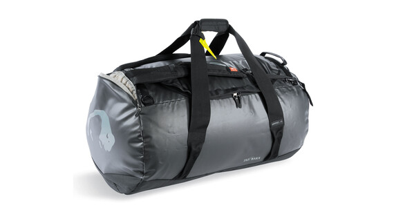 Tatonka Barrel - Sac de voyage - XL noir